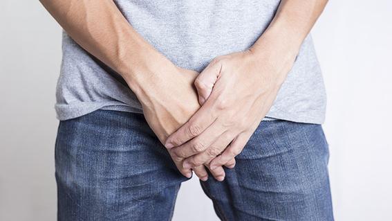 cientificos encuentran gen causante de disfuncion erectil 3