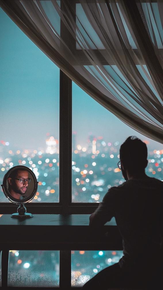 trastorno narcisista de la personalidad 4