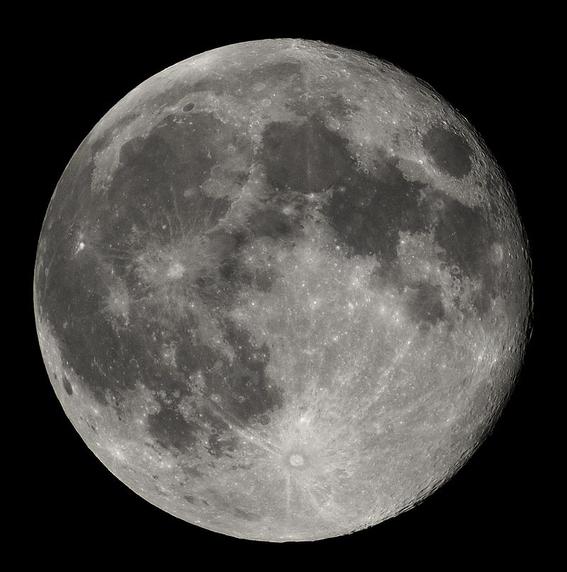 cuantas lunas hay en nuestro sistema solar 4
