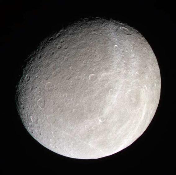 cuantas lunas hay en nuestro sistema solar 7