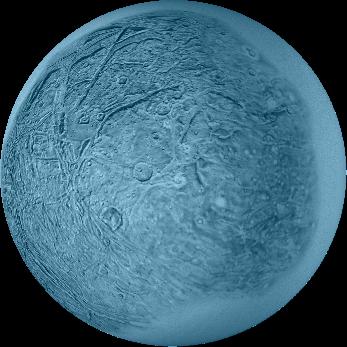 cuantas lunas hay en nuestro sistema solar 8