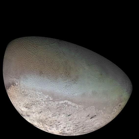 cuantas lunas hay en nuestro sistema solar 9