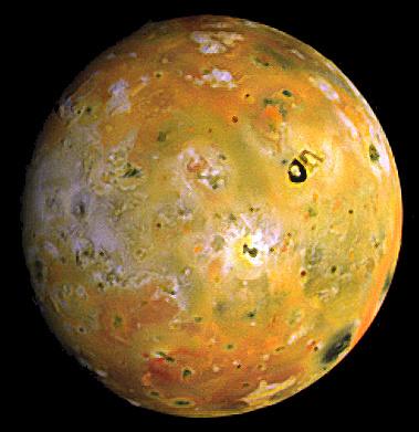 cuantas lunas hay en nuestro sistema solar 3
