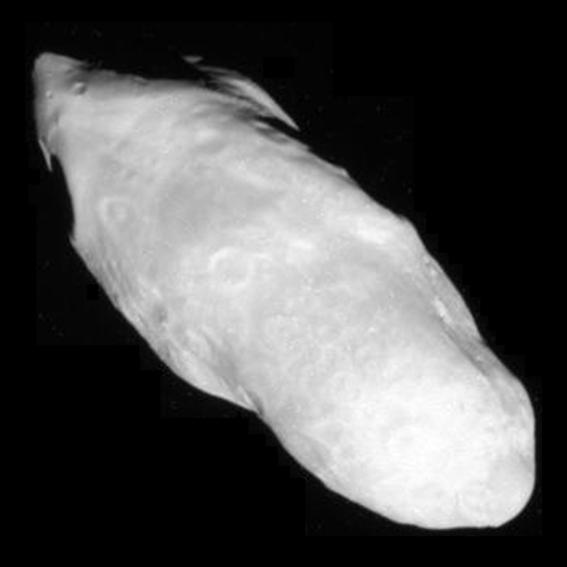 cuantas lunas hay en nuestro sistema solar 1