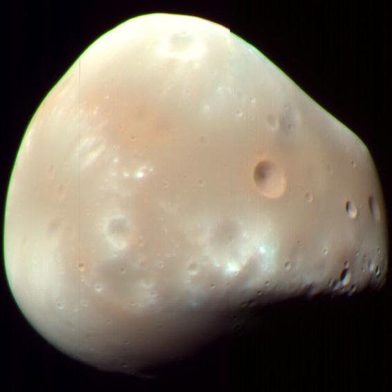 cuantas lunas hay en nuestro sistema solar 2