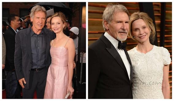 fotos de las parejas de famosos con diferencia de edades 2