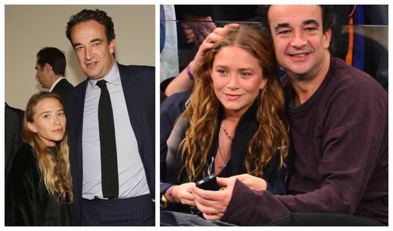 fotos de las parejas de famosos con diferencia de edades 3