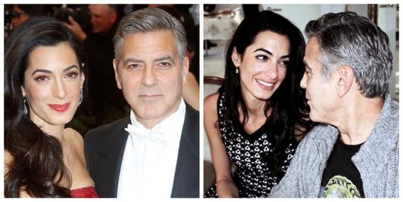 fotos de las parejas de famosos con diferencia de edades 4