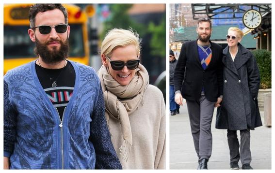 fotos de las parejas de famosos con diferencia de edades 5