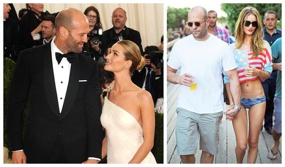 fotos de las parejas de famosos con diferencia de edades 7