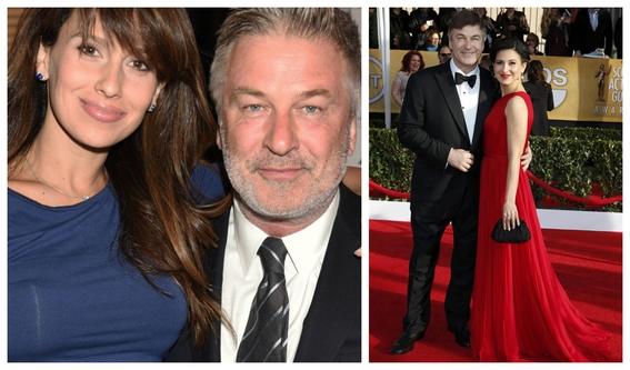 fotos de las parejas de famosos con diferencia de edades 8