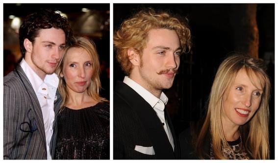 fotos de las parejas de famosos con diferencia de edades 11