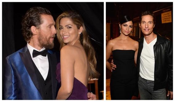 fotos de las parejas de famosos con diferencia de edades 12