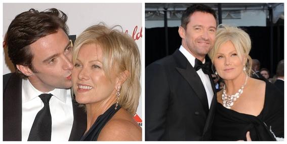 fotos de las parejas de famosos con diferencia de edades 14