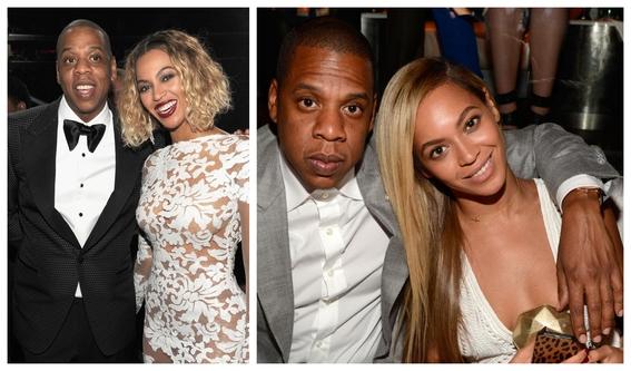 fotos de las parejas de famosos con diferencia de edades 15