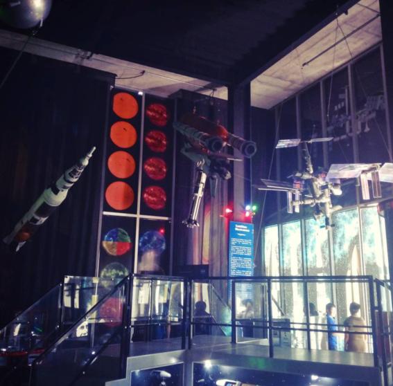 museos para ninos en la cdmx 2