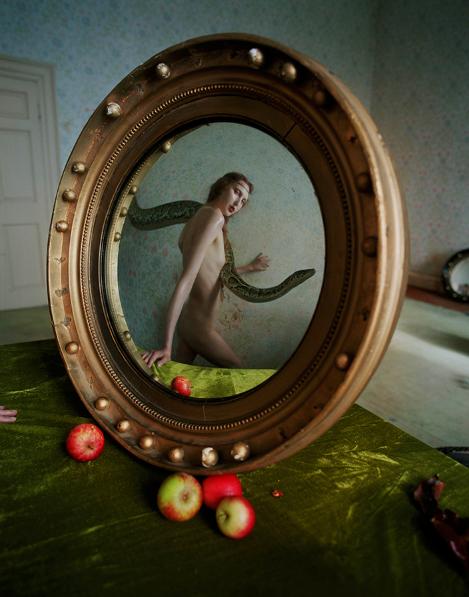fotos walker jardin de las delicias pecado erotismo 7