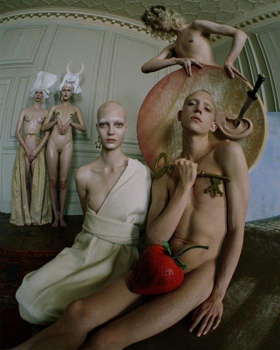 fotos walker jardin de las delicias pecado erotismo 8