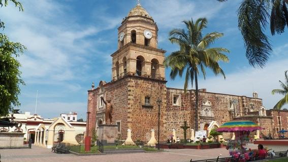 mexico tiene 10 nuevos pueblos magicos 2