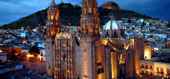 mexico tiene 10 nuevos pueblos magicos 4