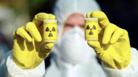 cuales son los alimentos mas radiactivos 7