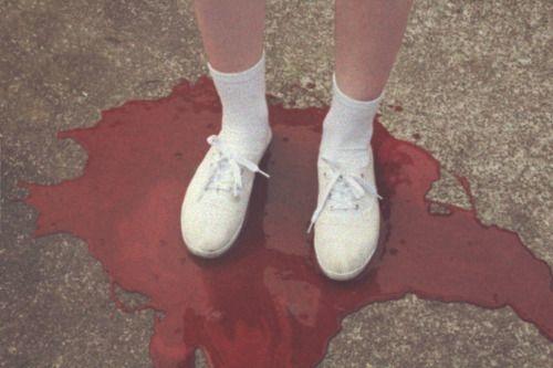 que es la menstruacion libre 1