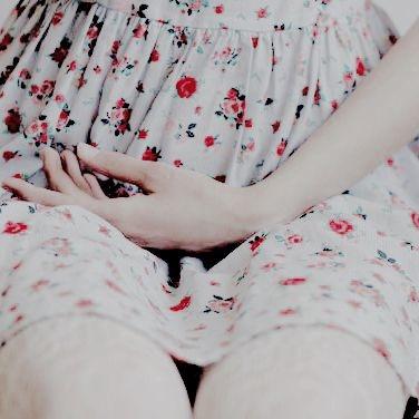 que es la menstruacion libre 3