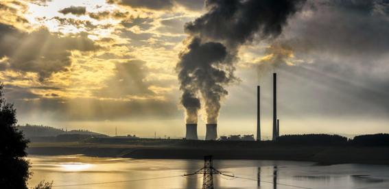 cambio climatico reducira produccion de cerveza en el mundo 1