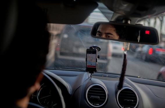 avala scjn normas regular uber cabify colima 1