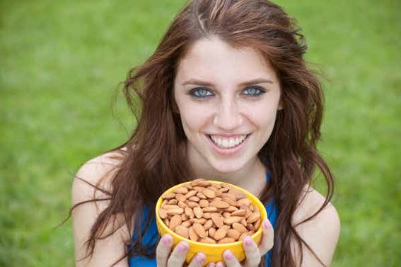 como tener una alimentacion saludable 2