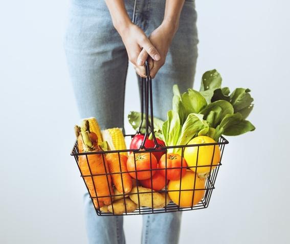 como tener una alimentacion saludable 7