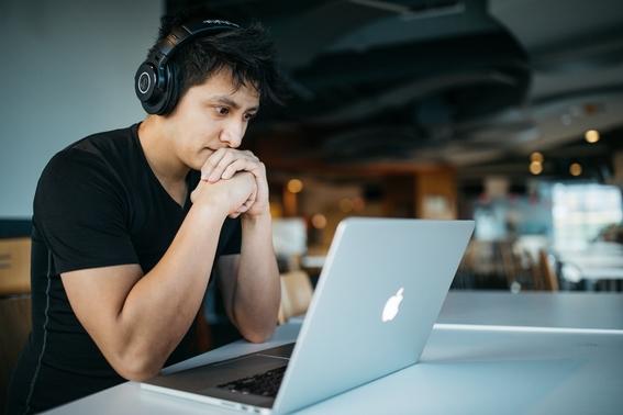 skills for blogging 2