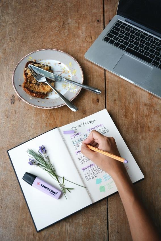 skills for blogging 3
