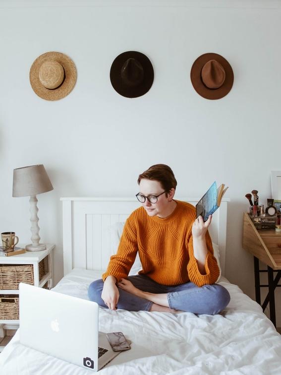 skills for blogging 4