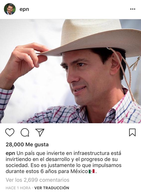 epn vaquero 1
