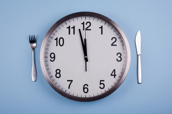 como tener una alimentacion saludable 8