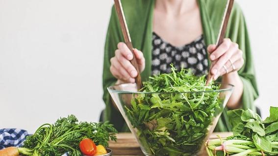 como tener una alimentacion saludable 4