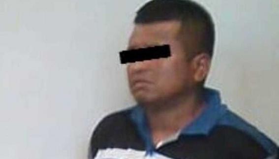 detienen a secuestrador de hija de nelson vargas despues de 11 anos 1