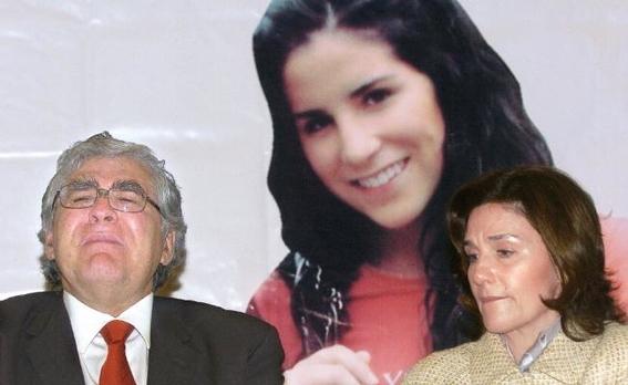 detienen a secuestrador de hija de nelson vargas despues de 11 anos 2