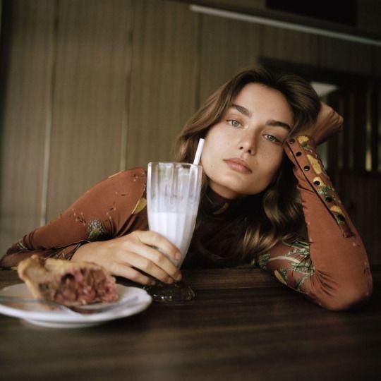 como quitar los sintomas de la gastritis 5