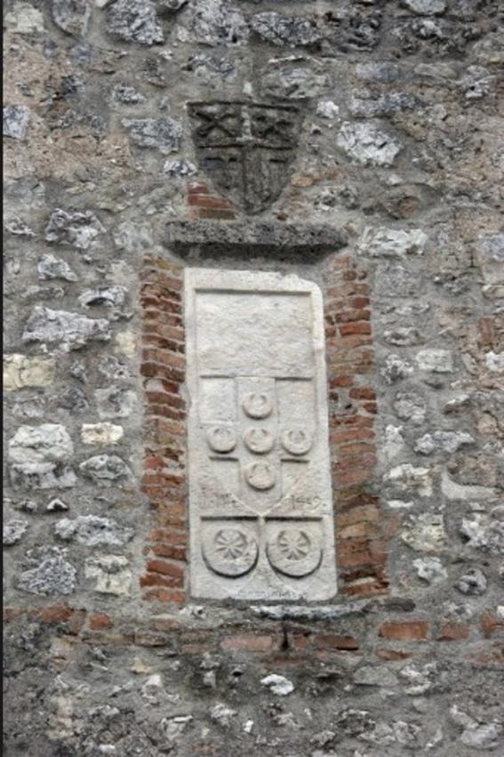 descubren tumba de nino vampiro en cementerio en italia 1