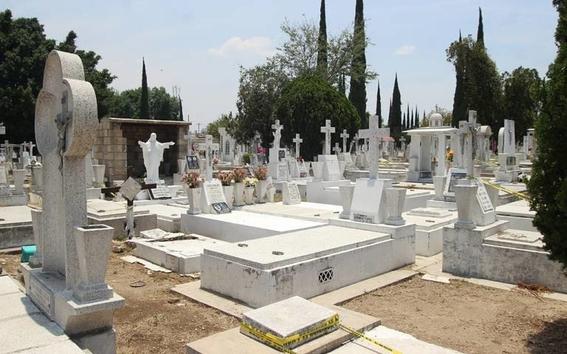 162 cuerpos inhumados panteon guadalajara 2
