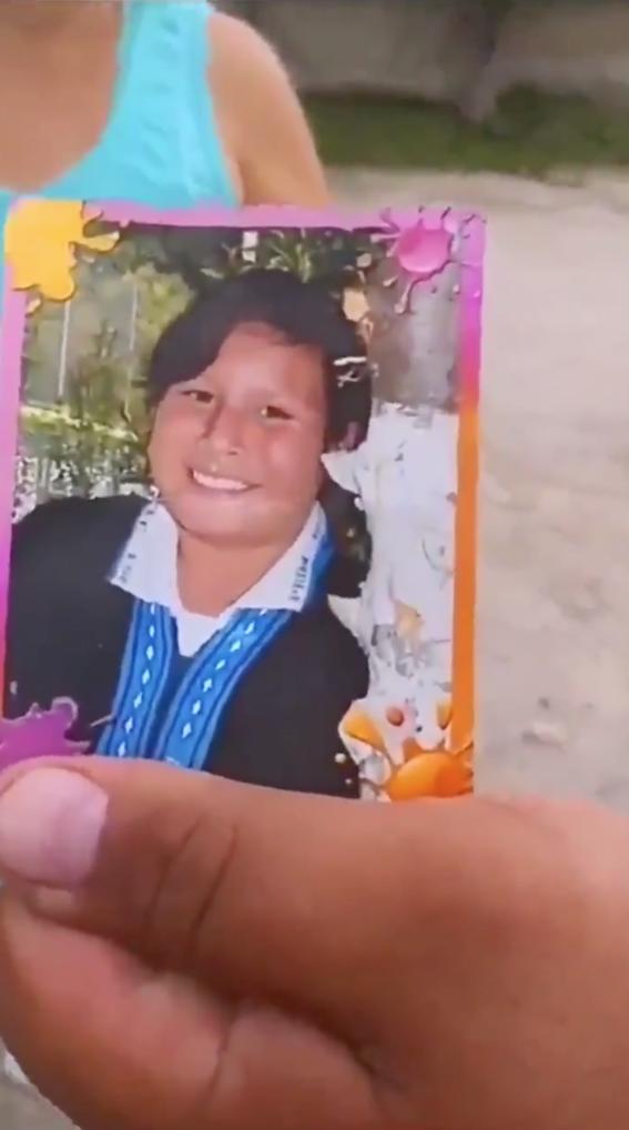 valeria rivera romero feminicidio 1