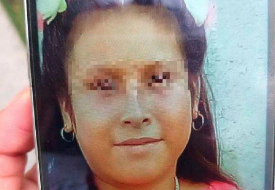 valeria rivera romero feminicidio 2