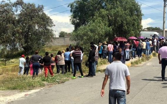 valeria rivera romero feminicidio 3