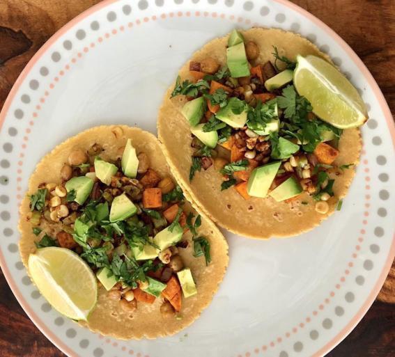 comida mexicana barata 4