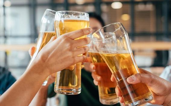 brasil gana la septima copa cervezas de america 1