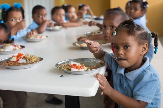 dia mundial de la alimentacion datos sobre el hambre en mundo 3