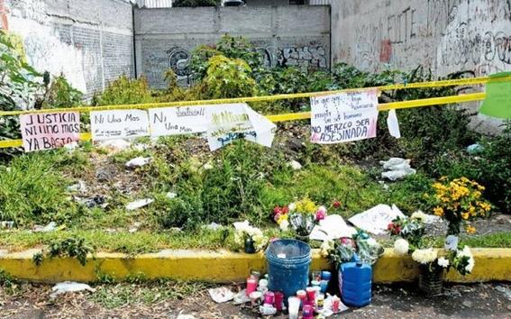 vinculan a proceso a pareja de ecatepec por feminicidio 2