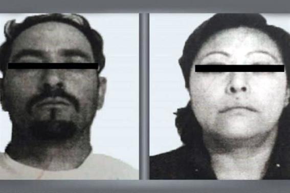 vinculan a proceso a pareja de ecatepec por feminicidio 3